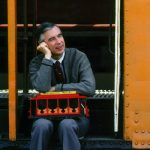 Happy Birthday, Mr. Rogers!
