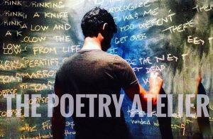 The Poetry Atelier