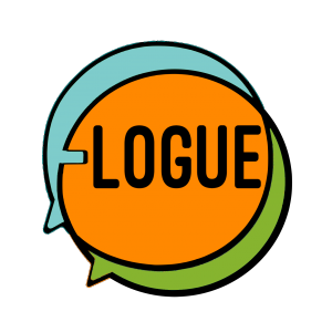 Project -LOGUE