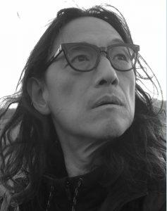 Li-Young Lee - Poets Aloud