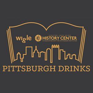 Pittsburgh Drinks