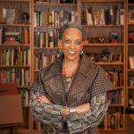 Diversity, Equity, Accessibility + Inclusion Matters with Dr. Johnetta Betsch Cole