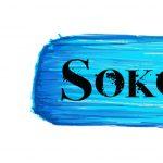 Sokol Studios and Art Gallery