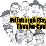 Pittsburgh Playwrights Theatre Company