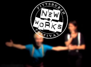 2018 Pittsburgh New Works Festival