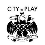 City of Play