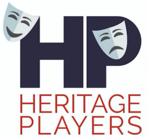 The Heritage Players
