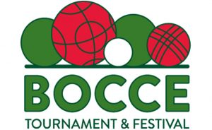 Bocce Tournament & Festival