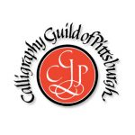 Calligraphy Guild of Pittsburgh