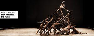 Deborah Colker Dance