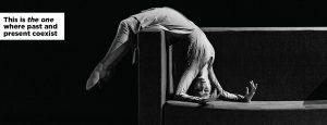 Yabin Wang Dance