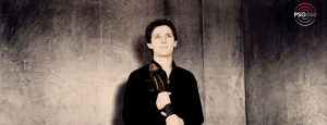 """PSO360: """"Soul of the Cello"""" with Maximilian Hornung"""