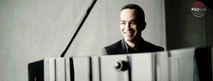"PSO360: ""Keyboard Masters"" with Inon Barnatan"