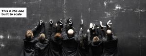 ESPÆCE | A piece by Aurélien Bory