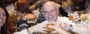 Meet the Brewer - Ellicottville