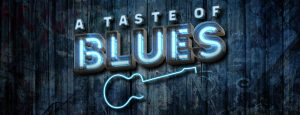 Taste of Blues Party