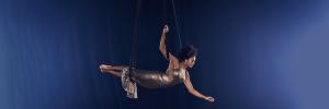 Cirque Éloize Hotel Gala