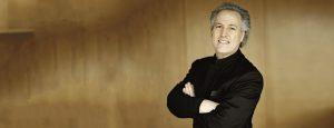 "Music 101: Manfred Honeck, Music Director ""Beyon..."