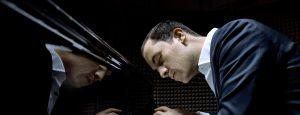Igor Levit plays Mozart
