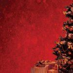 Highmark Holiday Pops