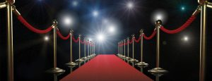 A Night at the Oscars: Hollywood Epics