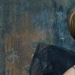 Gala Concert: Renée Fleming