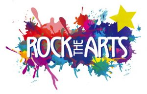 Rock the Arts: Live at The Crafthouse