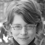 Jill Lepore, a Ten Evenings Author Presented by Pittsburgh Arts & Lectures