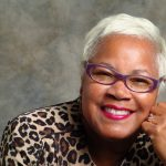 Sharon G. Flake - The Skin I'm In - Presented by Pittsburgh Arts & Lectures
