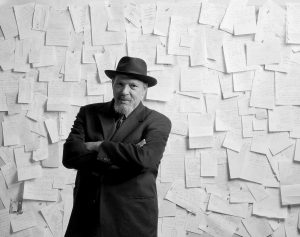 August Wilson's How I learned What I Learned Co-co...