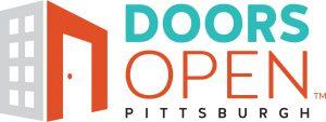 Doors Open Pittsburgh 2018