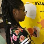 Ryan Arts Fall Classes