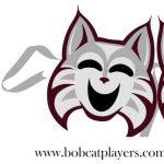Bobcat Players