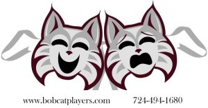 Bobcat Players