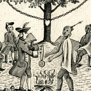 First in Peace: The Delaware Indian Nation and its 1778 Treaty with the U.S.