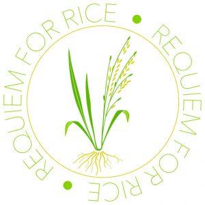 """""""Casop: A Requiem for Rice"""""""