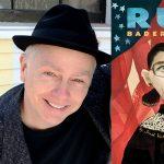 Jonah Winter - Children's Book Biographer