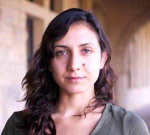 Ottessa Moshfegh - Celebrated Novelist