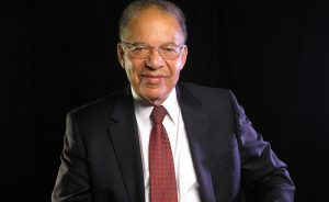 This African-American Life: An Evening with Hugh B. Price