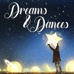 Junior Mendelssohn Fall Concert:Dreams and Dances