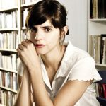 Valeria Luiselli - Novelist & Essayist Presented by Pittsburgh Arts & Lectures