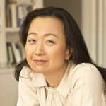 Min Jin Lee, a Ten Evenings Author Presented by Pittsburgh Arts & Lectures