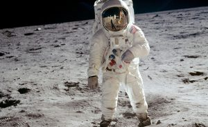 History at Play: Moon Mania
