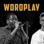 Bricolage Presents: WordPlay