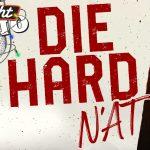 Midnight Radio's Die Hard N'at