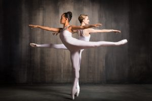 BNY Mellon Presents Pittsburgh Ballet Theatre and ...