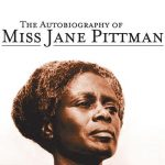 Sembène Film Festival- The Autobiography of Miss Jane Pittman