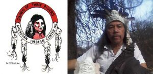 Storytelling with the Council of Three Rivers American Indian Center