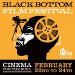 Black Bottom Film Festival