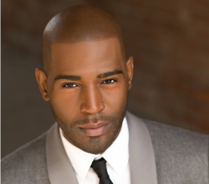 TRUTHSayers: Karamo Brown